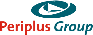 The Periplus Group